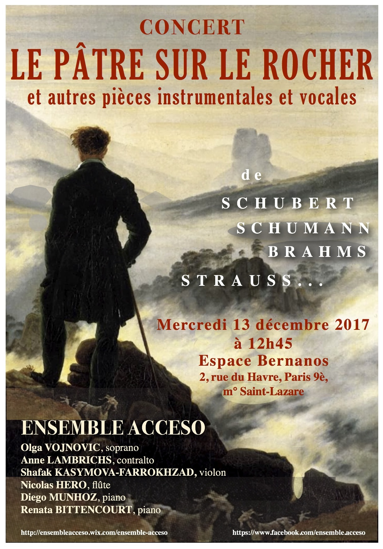 Affiche_concert_13_décembre_2017