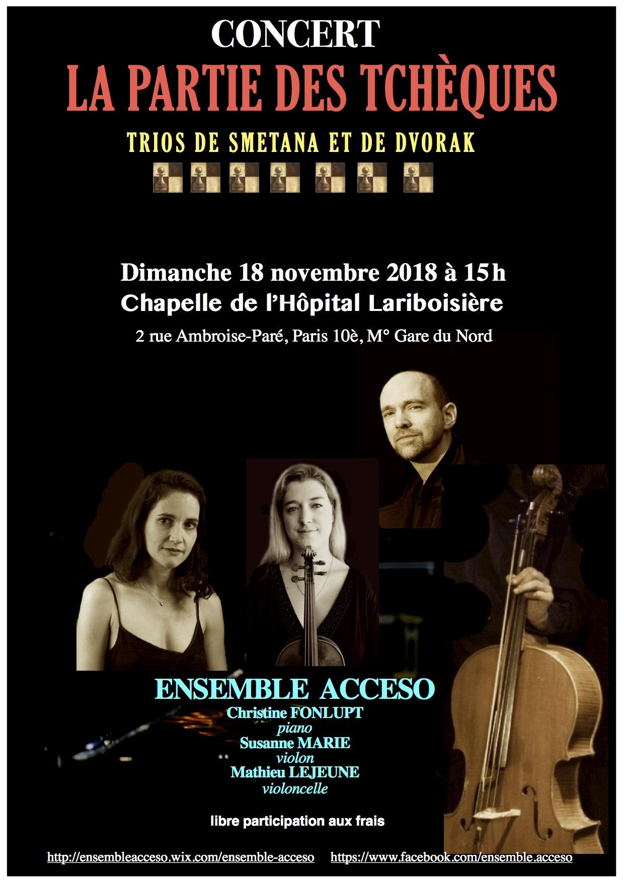 OK_Affiche_concert_Lariboisière_18_novem