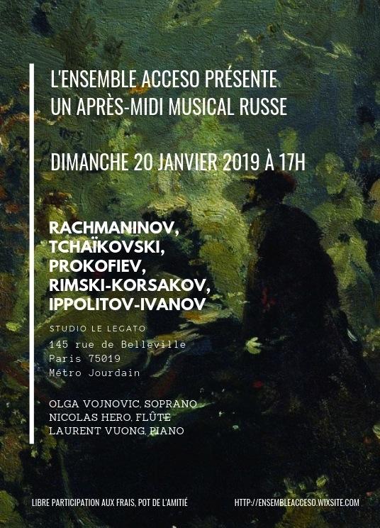 Affiche_Concert_20_janvier_2019_rognée