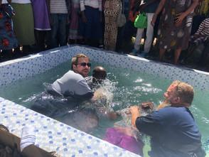 baptismal2.JPG