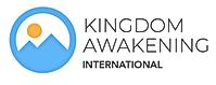 Kingdom awakening gray.png