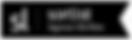 Capture d'écran 2020-05-08 à 19.10.00.pn
