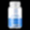 29674-pills-bottle-mockup-5af04826ddeb9