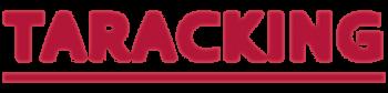 Logo_typo.png