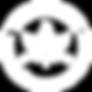 Logo_rond - copie.png
