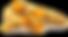 curcuma-_123RF-750x410.png