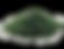 spiruline-en-poudre-bio-200-g-purasana_4