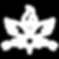 Emblème_blanc.png
