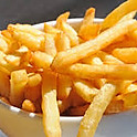 French Fries *