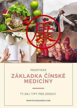 TITULKA OBRÁZEK    eBook Praktická zákla