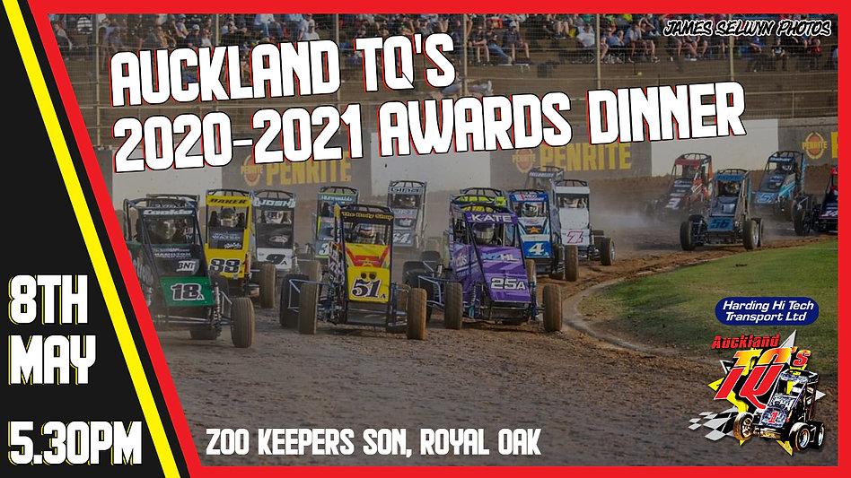 2020-2021 awards poster 1.jpg