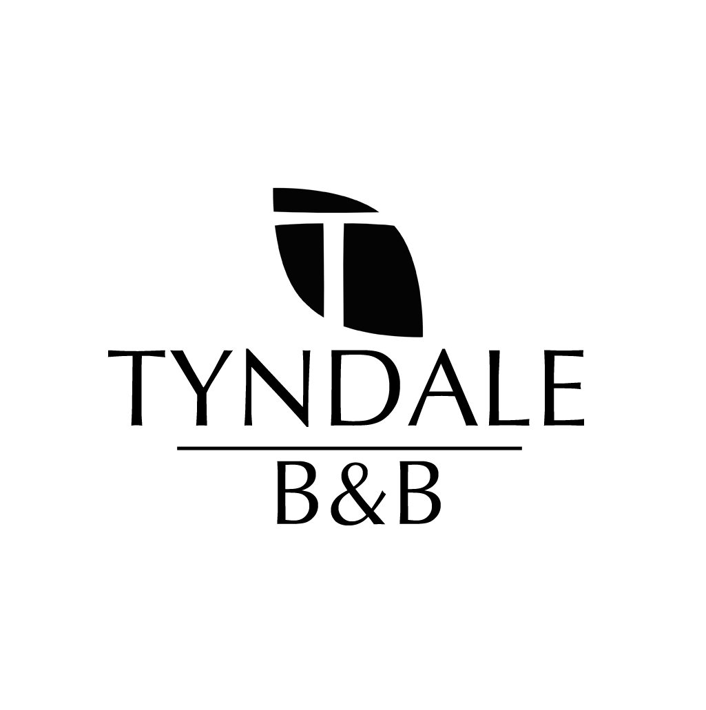 Tyndale B&B Torquay -logo