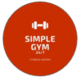 Simple%2520Gym%2520%2520Logo_edited_edited_edited.png