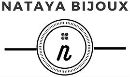 INPI3.PNG
