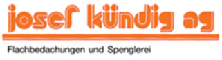 Josef_kündig_AG.jpg