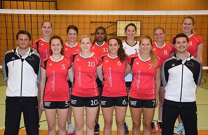 Volley Damen 1 2019 041.JPG