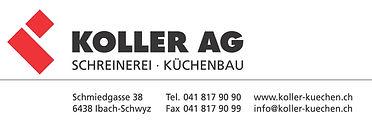 Koller AG_Headline schmal.jpg