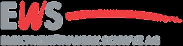 ews-logo.png