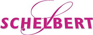 logo_schelbertconditorei.png