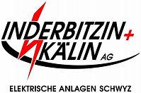 IK Logo.jpg