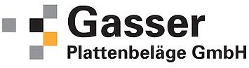 Gasser_Platenbeläge.png