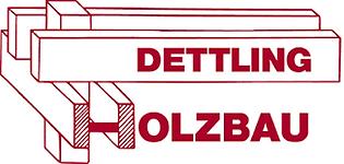 Dettling Holzbau Ag.png