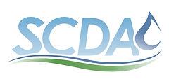 SCDA_Logo_2019_sm.jpg