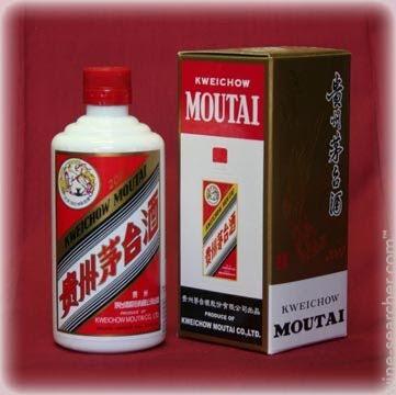 Moutai2