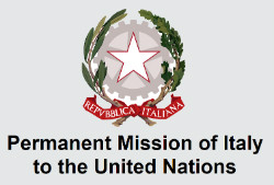 Permanent-Mission-Of-Italy-To-The-UN