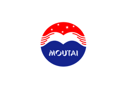 Maotai-logo-880x625