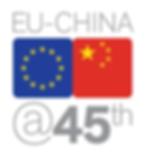 WeChat Image_20200105233434.png