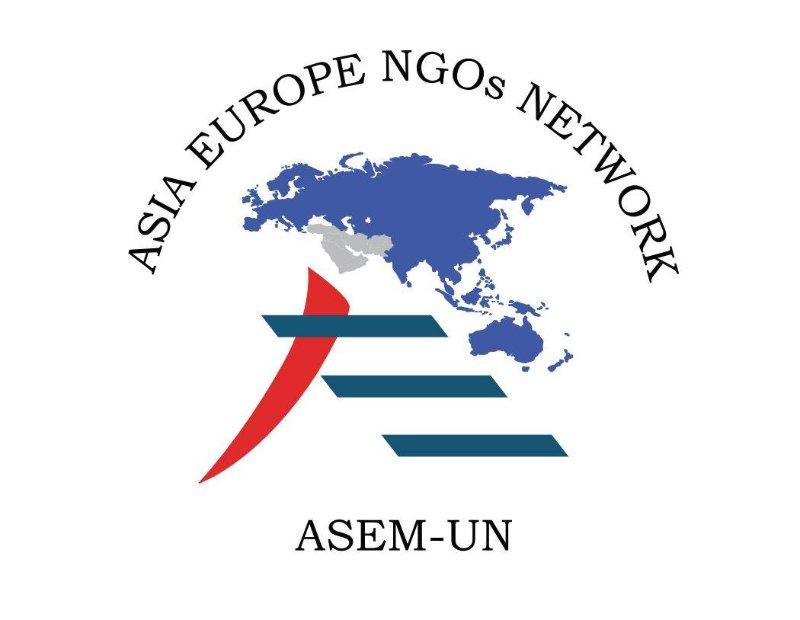ASEM11