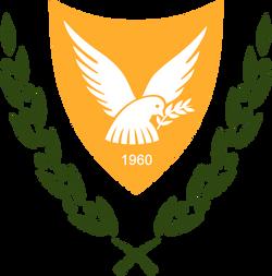GerbCyprus