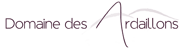 logo 29 nov.png