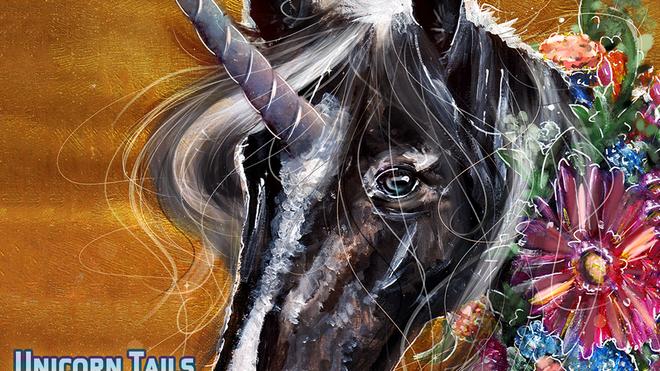 Equestria Times 10/2021 (48)
