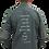 Thumbnail: Watch And Pray Men's Button-Down Shirt