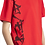 Thumbnail: The Way The Truth And The Life T-shirt- Red