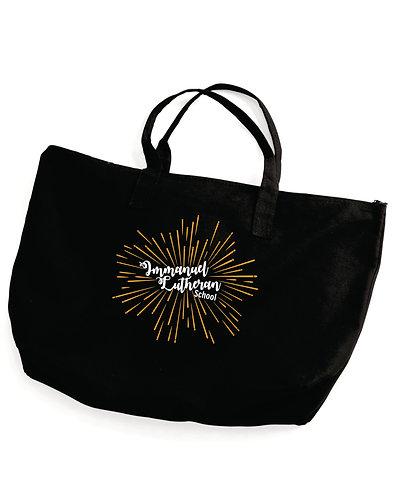 ILS Starburst Bag