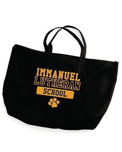 ILS Sport Style Bag