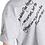 Thumbnail: Bold As A Lion T-shirt