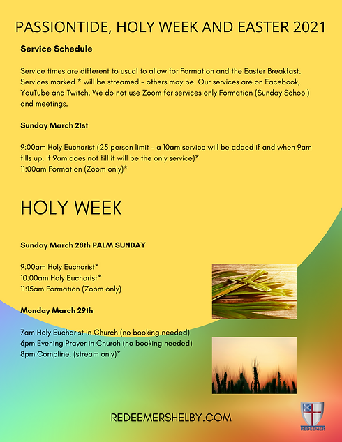 Holy Week and Easter (4).png