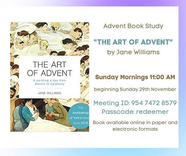 Advent Book Study.png