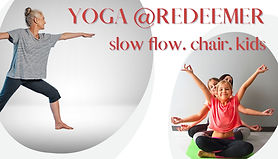 Copy of Copy of redeemer yoga poster (1)