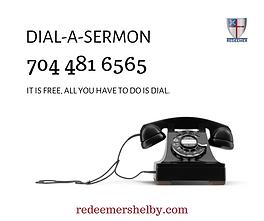 dial a sermon (1).png