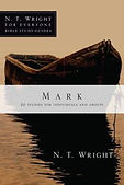 nt wright mark cover.jpg