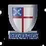 logo redeeme shield only transparentr.png