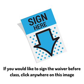 If you would like to sign the waiver bef
