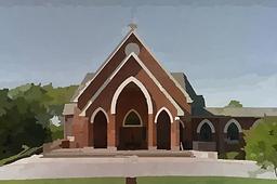 waterpixels church color.png