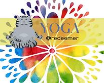 Yoga at redeemer.png