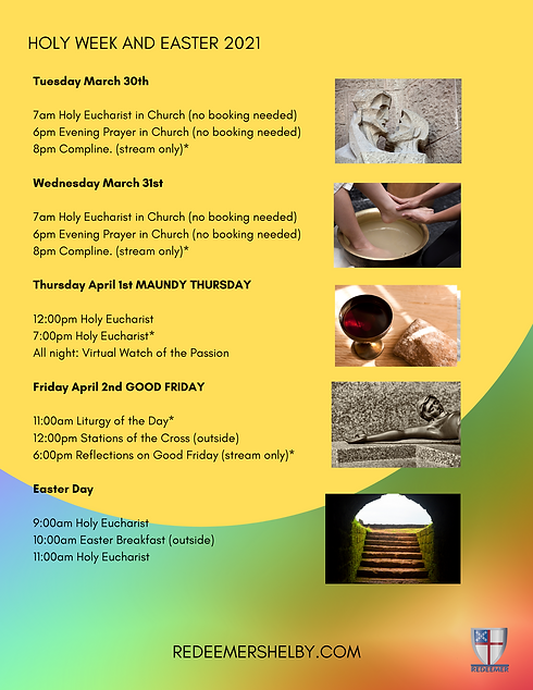 Holy Week and Easter (3).png